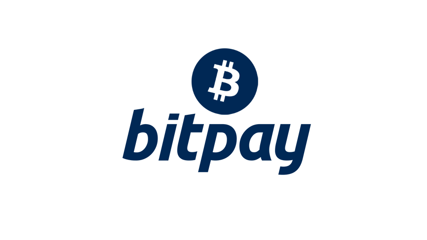 3 minute review – Bitcoin Payment Processors